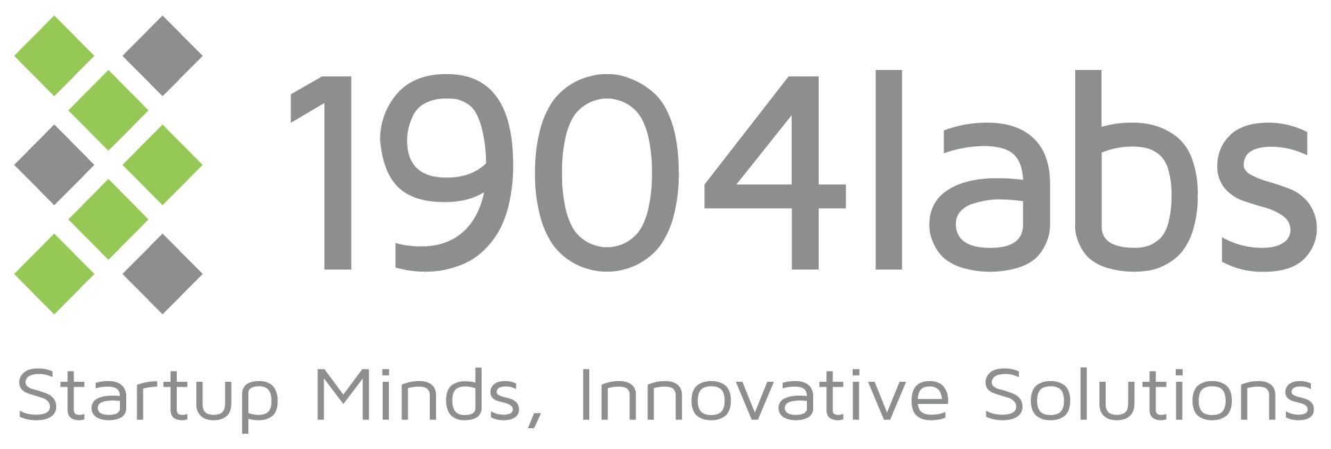 1904labs Startup Minds, Innovative Solutions